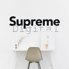 <b>Supreme</b> Digital | High-Grade Inkjet Prints in NYC
