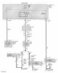 saturn ac wiring diagrams saturn wiring diagrams cars 2002 saturn l200 wiring diagram nodasystech com