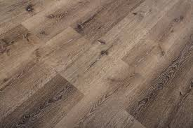 engineered hardwood is top flooring pick builder flooring design s housing trends