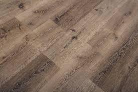 engineered hardwood is top flooring pick builder flooring design s housing trends