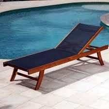 teak chaise lounge chairs. Mesh Chaise Lounge Chairs Brilliant Amazing Pool Outdoor Danyhoc In 2 | Csogospel.com Chairs. Chair Repairs. Diamond Teak O