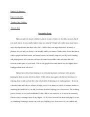 writing assignment foodbourne pathogens foodborne pathogens  3 pages lac1 com 2 8 persuasive essay first draft l hansen