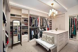 walk in closet room. Delighful Walk Awesome Enjoyable Design Turning A Bedroom Into Closet Ideas From  Pertaining To Turn Room Throughout Walk In E