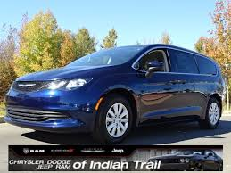 2018 chrysler pacifica. wonderful pacifica new 2018 chrysler pacifica l on chrysler pacifica