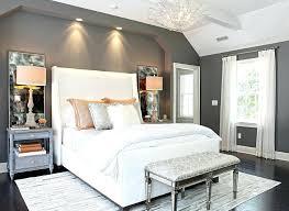 ceiling to floor mirror chelier floor to ceiling mirrored closet doors