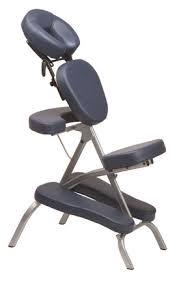 massage chair headrest. massage chair headrest