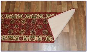 amazing rubber backed kitchen rugs find rubber backed kitchen rugs inside rubber backed area rugs