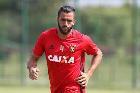 Paulo Roberto Archives - Sport Club do Recife é aqui - MeuSport