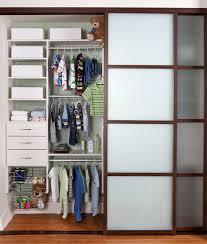 reach in closet sliding doors. Reach-in Closet Systems. Wardrobe Doors Reach In Closet Sliding S