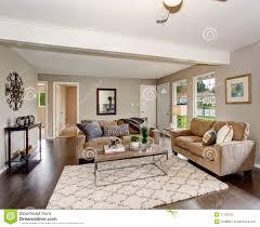 best rugs for wood floors gallery home flooring design