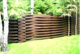 outdoor fence decorations wooden fence decorations outdoor fence decorations outdoor fence decor fence backyard decor of outdoor fence decorations