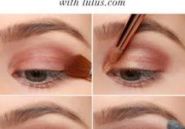 makeup party for age best 25 makeup tutorial ideas on simple