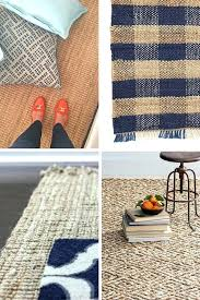 sisal vs jute everything you need to know about jute and sisal rugs sisal or jute sisal vs jute bleached sisal jute or seagrass rugs