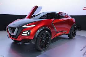 2018 nissan silvia. wonderful silvia 2020 nissan juke reviews price  2018  2019 cars within silvia  redesign and nissan silvia