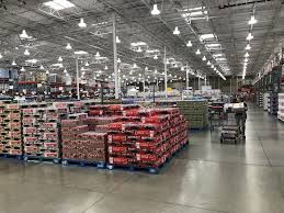 there are plenty of ways to save more money while ping at costco