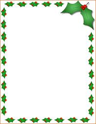 Holiday Templates For Word Free Word Christmas Templates Rome Fontanacountryinn Com