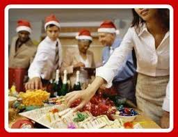 office christmas party decorations. Hosting An Office Christmas Party? Here Are Ideas For Themes, Decorations, Activities And Party Decorations