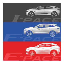 2018 jaguar crossover. interesting 2018 the jaguar  for 2018 jaguar crossover