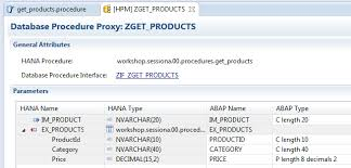 Sqlscript Debugging From External Session | Sap Blogs
