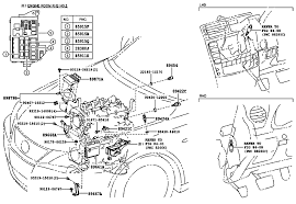 2006 lexus gs300 engine diagram 2006 wiring diagrams online