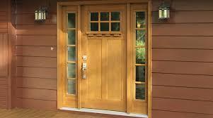craftsman door craftsman fiberglass entry doors doors craftsman fiberglass door home depot