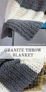 best  crochet throw pattern ideas on pinterest  afghan crochet