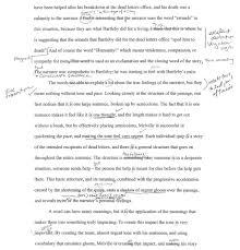 close reading essay ms garvoille s english i close reading 2