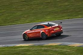 2018 jaguar project 8.  project 5  11 with 2018 jaguar project 8 r