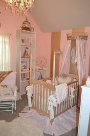 pink baby furniture. 313 best the nursery images on pinterest baby room ideas and babies pink furniture i