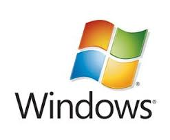 Microsoft Requires Visual Mark For Windows 8 Devices Supporting