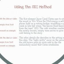 romeo character analysis essay character analysis essay example of a character analysis essay
