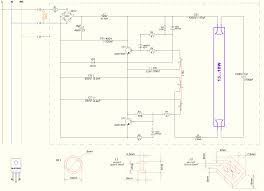 file wiring diagram of electronic ballast jpg file wiring diagram of electronic ballast jpg