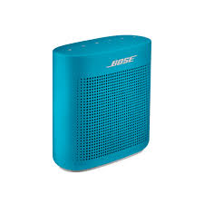 bose soundlink blue. picture 1 of 4: image 1. « » bose soundlink blue u