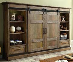 electric fireplace wall units entertainment center wall units entertainment centers with fireplaces wall unit entertainment centers