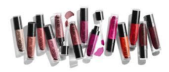the wet n wild megalast liquid catsuit matte lipstick is so major allure