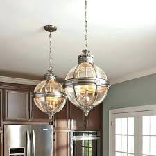 replacement globes for ceiling fan chandelier light fixtures globe with frosted glass shades fans prepare replacemen