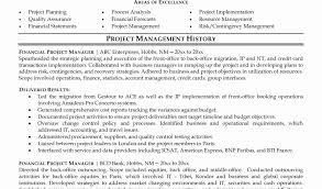 business objects administrator resume network and puter download by  sizehandphone - Business Objects Administrator Resume