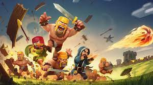 Supercell posts third year of falling profits