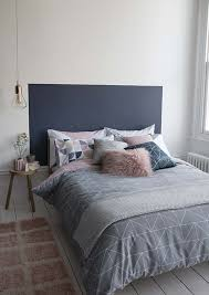 16 modern bedroom ideas you'll love | HELLO!