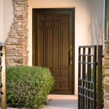 security storm doors with screens. Security Doors | Custom Screen Steel Storm Door With Screens T