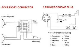 cb microphone wiring diagram wirdig cobra cb mic wiring diagram quotes