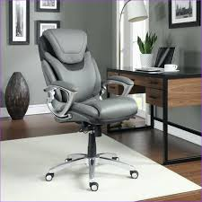 beautiful office chairs. White Executive Office Desk Beautiful Chairs High Chair Back Brown Leather Fice N