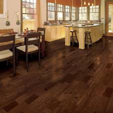 fabulous home depot hardwood flooring home legend teak huntington 38 in thick x 4 34 in