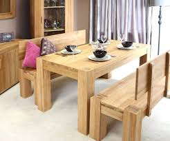 picnic style dining table table with bench and chairs picnic style dining table solid wood dining