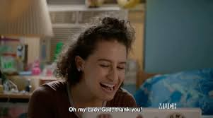 Broad City Quotes Amazing Here Are 48 'Broad City' Quotes Perfect For Any And Every Situation