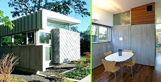 tiny houses in maryland. Tiny Homes For Sale In Ma House Housing Image Architecture Mark Houses Maryland