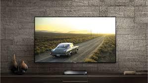 panasonic tv models. panasonic viera tx-58dx902b review - truly stunning ultra hd image quality   expert reviews tv models