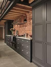industrial kitchen furniture. Industrial Style Kitchen Furniture