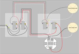wire a 3 way dimmer switch fresh wiring diagram momentary switch new 5 pin momentary switch wiring diagram wire a 3 way dimmer switch fresh wiring diagram momentary switch new another aeon micro dimmer