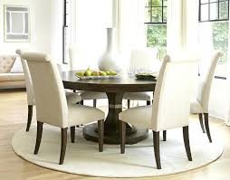 inspiring kitchen table 4 chairs inspiration small round kitchen together with mesmerizing dining chair tip